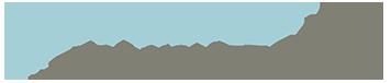 Geralda's Logo